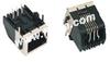PCB Jack -- FB-27-25 5722-s-h 8p
