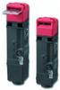 Machine Guarding Accessories -- 8223911.0