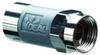 Coaxial Connector -- 85-168