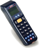 Portable Data Terminal -- Z-2030