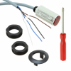 Optical Sensors - Photoelectric, Industrial -- 1864-2049-ND -Image