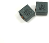 0.4uH, 20%, 1.1mOhm, 35Amp Max. SMD Flat Wire Inductor -- SC3020-R40MHF -Image