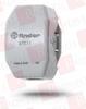 FINDER 072.11 ( GROUND ELECTRODE FOR CONDUCTIVE LIQUIDS (