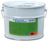 Fibrated Bitumen Compound -- BS 1 Bitumen Paste