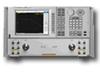 10MHz-50GHz PNA Vector Network Analyzer -- AT-E8364C