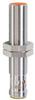 Inductive sensor -- IF7100 -Image