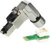 RJ45 field wireable Lapp 21700640