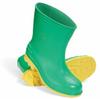 HAZMAX Ez-Fit Steel Toe Boots -- WPL865 -Image