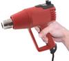 Heat Guns with Digital LCD -- HG - Image