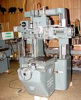 SIP MP-3K JIG BORER, SIP ROTARY TABLE, DRO, TOOLING -- 142571
