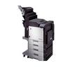 Konica Minolta magicolor 8650DN - Printer - color - duplex - -- A02E01A