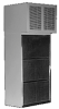 Laminar Flow Module -- CAP130