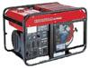 Honda Generators - Industrial/Commercial -- HONDA EB11000K1A