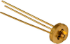 1310 nm, 300 mW min, Ø5.6 mm, E Pin Code, Thorlabs Laser Diode -- FPL1053T - Image