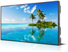 "47"" 1500 nit Fanless High Brightness LCD with Narrow Bezel -- DS47LT3 -- View Larger Image"