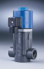 Two-Way Direct Lift Valves -- GO-98554-52