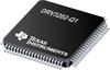 DRV3202-Q1 3 Phase Brushless Motor Driver -- DRV3202QPFPQ1