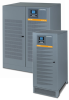 UPS Three/Single Phase -- MASTERYS IP+ RAIL OLI