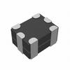 Common Mode Chokes -- F10190TR-ND -Image