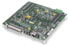 USB-Based, 16-Bit, 1 MHz Data Acquisition Board for OEM and Embedded Applications -- DaqBoard/3001USB