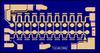 DC - 45 GHz CFP Low Power Driver -- TGA4830