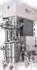 Triple Shaft Mixer -- VMC Series -Image