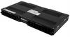 Compact DC Rack Mount Power Distribution Units -- DCPDU1B-S-X16-150 -Image