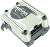 MForce™ -- MicroDrive 3 Amp - Image