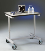 Variable Height Mobile Bench -- 8075000