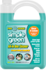 Simple Green Pro Grade All-In-One Cleaner