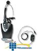 VXI BlueParrott B200-USB Bluetooth Wireless PC, VoIP.. -- B200-USB