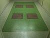 Key Lastic SQT Soft Quiet Topping Flooring System