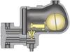 Compressed Air Drain Trap -- Type MFA - Image