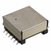 Switching Converter, SMPS Transformers -- 1297-1008-1-ND - Image