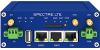 Modular Industrial LTE Cellular Router, plus 1 RS-232 Port, Verizon certified -- BB-RTLTE-302-VZ