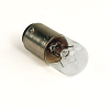Stack Light 24V AC Incandescent Bulb -- 854J-L24