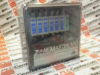 SURGE SUPPRESSOR 120/208V 3PH -- 17101 - Image