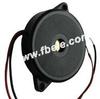 Piezo Transducer -- FBPT3585