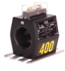 Metering Current Transformer -- CSF Series