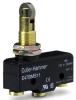 General/Heavy Duty Limit Switch -- E47BML11