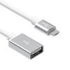 USB Cables -- 839-1543-ND -Image