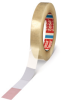 Linerless High/Low Tack Double Coated Tape -- 51903 -Image