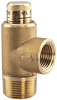 Calibrated Pressure Relief Valve -- LF530C