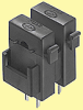 Modular Automotive Blade Fuse Holder -- 3560