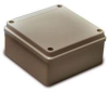 High Spec - UL94 V-0 & IP Rated Enclosure -- RS5305S
