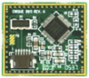 TM9911 Touchpad - Tiny Touch -- TM9911