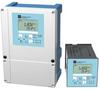 Liquid Analysis - Turbidity Transmitters -- Liquisys M CUM 223/253