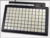 X-keys USB 84 Key Keyboard -- XK-239-WO-R