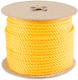 Polypropylene Rope 3-Strand