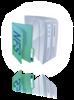 NFS Server™